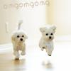 optipesimism: (puppies)