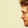 satoka: (Hugh Dancy: Profile)