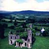 diorama: (castle ireland)
