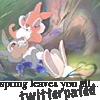jensmustles: (Twitterpaited)