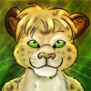 hrrunka: Attentive icon by Narumi (Default)