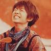 naisu: (arashi → aiba)