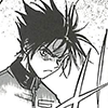 imperialsun: (Persona - Power beyond twilight)