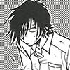 imperialsun: (Emotion - Annoyed Sigh)