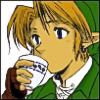 fun_and_games: (Tea)