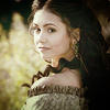 katherinepierce: (pic#437501) (Default)