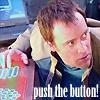 korilian: (Button)