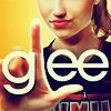 korilian: (Glee)