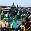 aella_irene: (prague: churches)