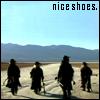 "solaciolum: Six String Samurai, the Four Guitarists of the Apocalypse, ""Nice Shoes"" (nice shoes)"