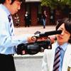 naisu: (arashi → yamataros)