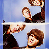roxy: (sam and dean multi view by deny1984)