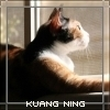 kuangning: (contented)