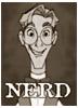 tealin: (nerd)