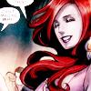 powerincarnate: (Phoenix .:. 8)