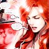 powerincarnate: (Phoenix .:. 9)