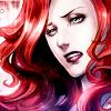 powerincarnate: (Phoenix .:. 11)