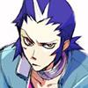 deathboss: (Emotion - Disbelieving)