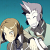 deathboss: (Group - Oh hey Ta-chan)