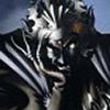 imperialsun: (Persona - Vishnu Hand on Check)
