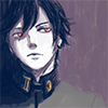 imperialsun: (Emotion - Sneering at you)