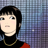 dagas_isa: Kanzaki Nao from Liar Game (Default)
