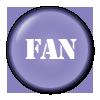 fannish5: (fan)