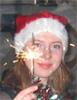 koopochka: (новый год)