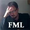 dapper_dame: (FML)