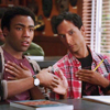 fera_festiva: Troy and Abed from Community (Community: Troy and Abed)