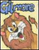 gilmorelion: (Gil!)