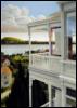 cyphomandra: (balcony)