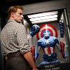 torakowalski: (Movie Avengers Steve suit)