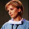 samantilles: (SG-1: Janet teh awesome)