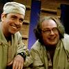 samantilles: (SG-1: Felger and Coombs)
