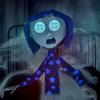 sapphirekat: (Coraline)