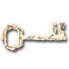 paperkey: (Paper Key)