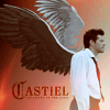 roxy: (castiel by uglybusiness)