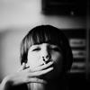 ladybug_girl: (cigarette)
