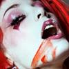 lolabourbon: (Emilie Autumn 2)