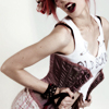 lolabourbon: (Emilie Autumn 3)
