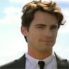 trystings: (Neal Caffrey)