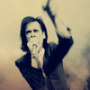 used_songs: (Nick Cave)