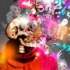 used_songs: (Skull colors)