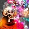 used_songs: (Skull colors)