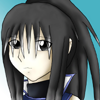 monomyth: (Blue // Neutral)
