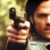 willneversayyes: (Hunting)