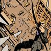 lunaris1013: (Hawkeye)