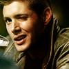 mockturle06: (Dean)