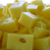 giveamouse: Swiss cheese (swiss, cheese)